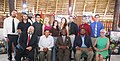 Amb-and-Ministers-with-GUY-29-1140x684.jpg