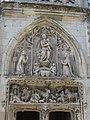 Amboise – chapelle Saint-Hubert (05).jpg