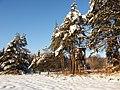 Ambonka zimą - panoramio.jpg
