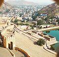 Amer Fort,Jaipur.jpg