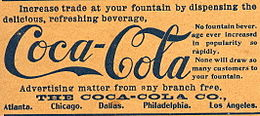 Image Result For Adverti T For Coca
