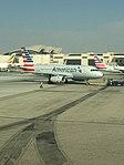 American A319 N840AW at LAX (30786866536).jpg