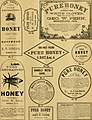 American bee journal (1890) (17925023440).jpg