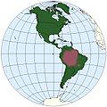 Americas Phyllomedusa bicolor.jpg