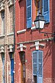 Amiens France Buildings-in-Rue-Motte-02a.jpg