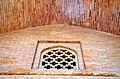 Amin abad caravanserai - panoramio.jpg