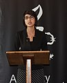 Amnesty International and APPG event (4833314925).jpg