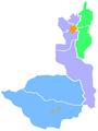 Amol-county-admin.png