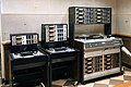 Ampex 440 & MM1000 (RCA Studio B).jpg