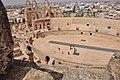 Amphithéâtre d'El Jem 90.jpg