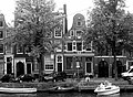 Amsterdam, keizersgracht 104 - WLM 2011 - andrevanb.jpg