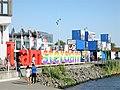 Amsterdam-Noord 10.jpg