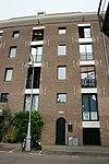 amsterdam - entrepotdok - veere