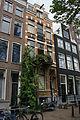 Amsterdam - Herengracht 30.JPG