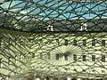 Amsterdam - Nederlands Scheepvaartmuseum 05.JPG