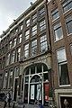 Amsterdam - Singel 268.JPG