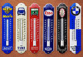 Amsterdam - Thermometers - 0321.jpg