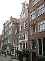Amsterdam - Tichelstraat 36.jpg