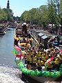 Amsterdam Gay Pride 2013 014.jpg