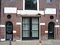 Amsterdam Lauriergracht 30 doors.jpg
