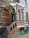 amsterdam ingenieurswoning 337585 (3)