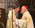 Amtseinführung des Erzbischofs von Köln Rainer Maria Kardinal Woelki-0859.jpg
