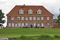 Amtshaus in Westen (Dörverden) IMG 9225.jpg