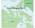 Amund Ringnes Island.png