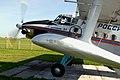 An-3t nose. (4139355777).jpg