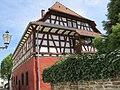 An der Stadtmauer Durlach - panoramio (1).jpg