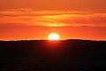 Anagoria Sonnenuntergang Namib.JPG