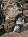Ananthoni Falls.JPG