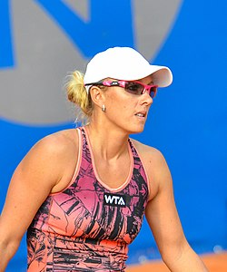 Anastasia Rodionova profike 2014 Nürnberger Versicherungscup 20-05-2014.jpg