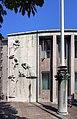 Anbetung der Könige - Relief am Gerling-Gebäude Köln - Arno Breker (4274-76).jpg