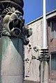 Anbetung der Könige - Relief am Gerling-Gebäude Köln - Arno Breker (4280-81).jpg