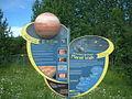 Anchorage Light Speed Planet Walk 07.JPG