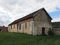 Ancienne église Notre-Dame (Douville-sur-Andelle) 02.jpg