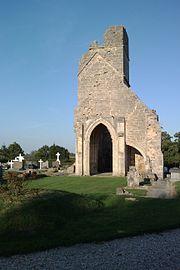 Ancienne église d'Auxais (3).jpg