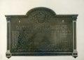 Ancienne prison de Montréal plaque commémorative BAnQ Vieux-Montréal 06M P750S1P7520.tiff