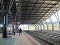 Andén 3 Estación de Burgos.JPG
