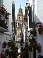 Andalusia-603836 960 720.jpg