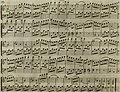 Andante du celébré Haydn - arrangé pour la harpe avec accompagnement de violon ad libitum (1795) (14598138548).jpg