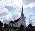 Anderslövs kyrka - 2010 - 02.JPG