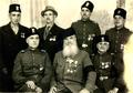 Andon Кalchev i Tanio Nikolov.png