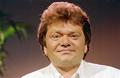 André Hazes.png