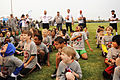Andre Roberts Youth Camp 150129-F-VY794-167.jpg