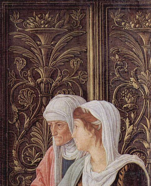 File:Andrea Mantegna 005.jpg