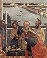 Andrea Mantegna 048.jpg