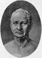 Andreas Friedrich Bauer, Porträt.jpg