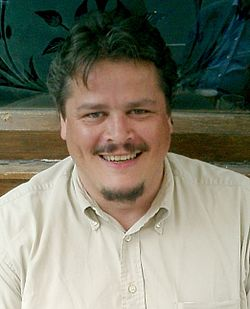 Andreas Heldal-Lund 2005-08-12 London crop.jpg